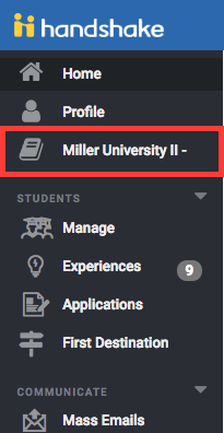 Click_university_page.png