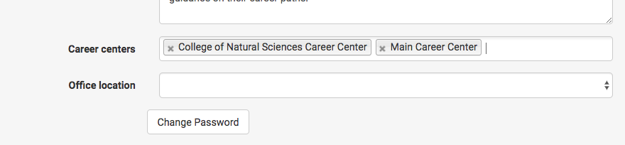 Career_center_user_settings.png