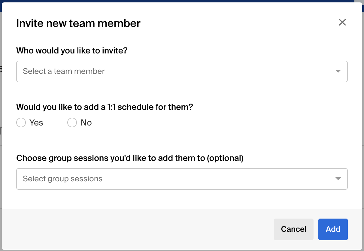 invite_new_team_member.png