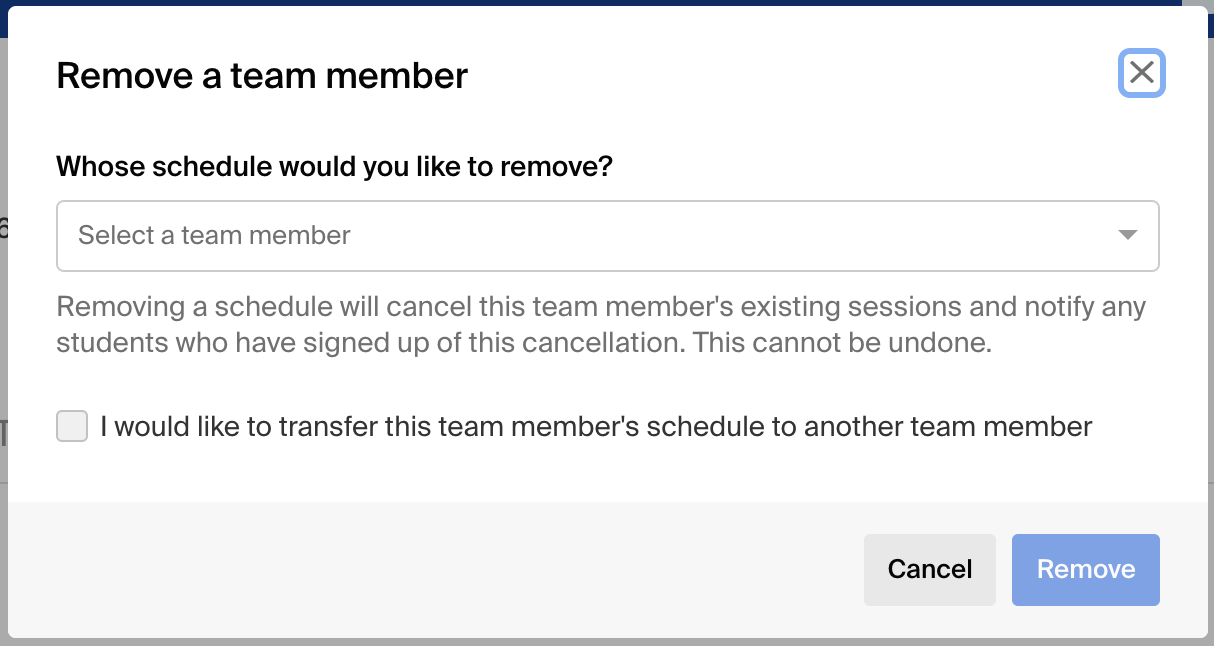 remove_a_team_member.png