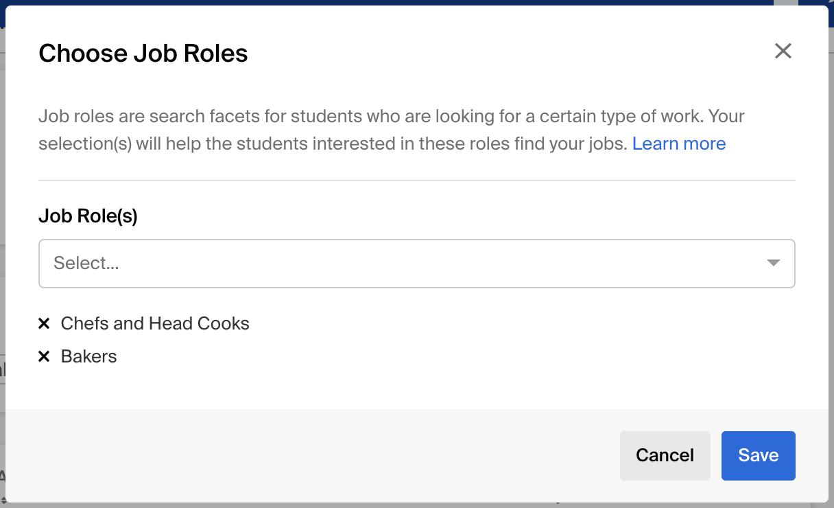 edit_job_roles.png