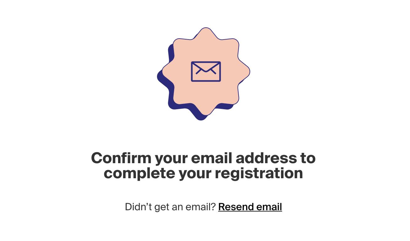 handshake_confirmation_email_sent.png