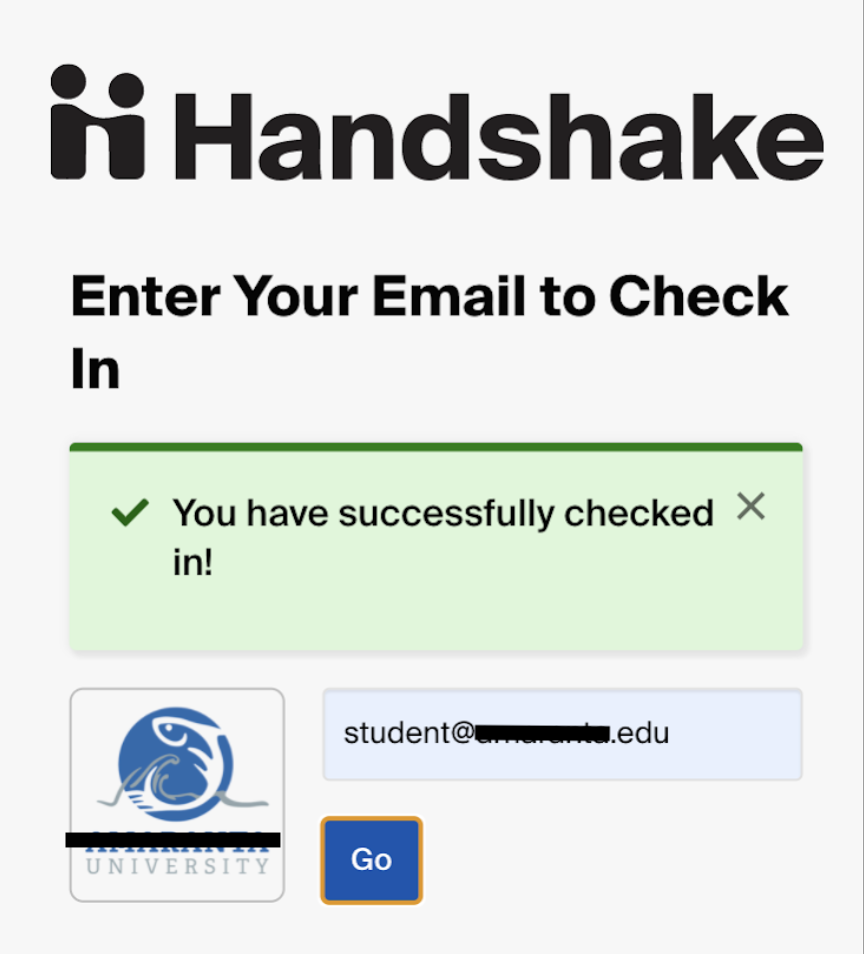 successfully_checked_in.png