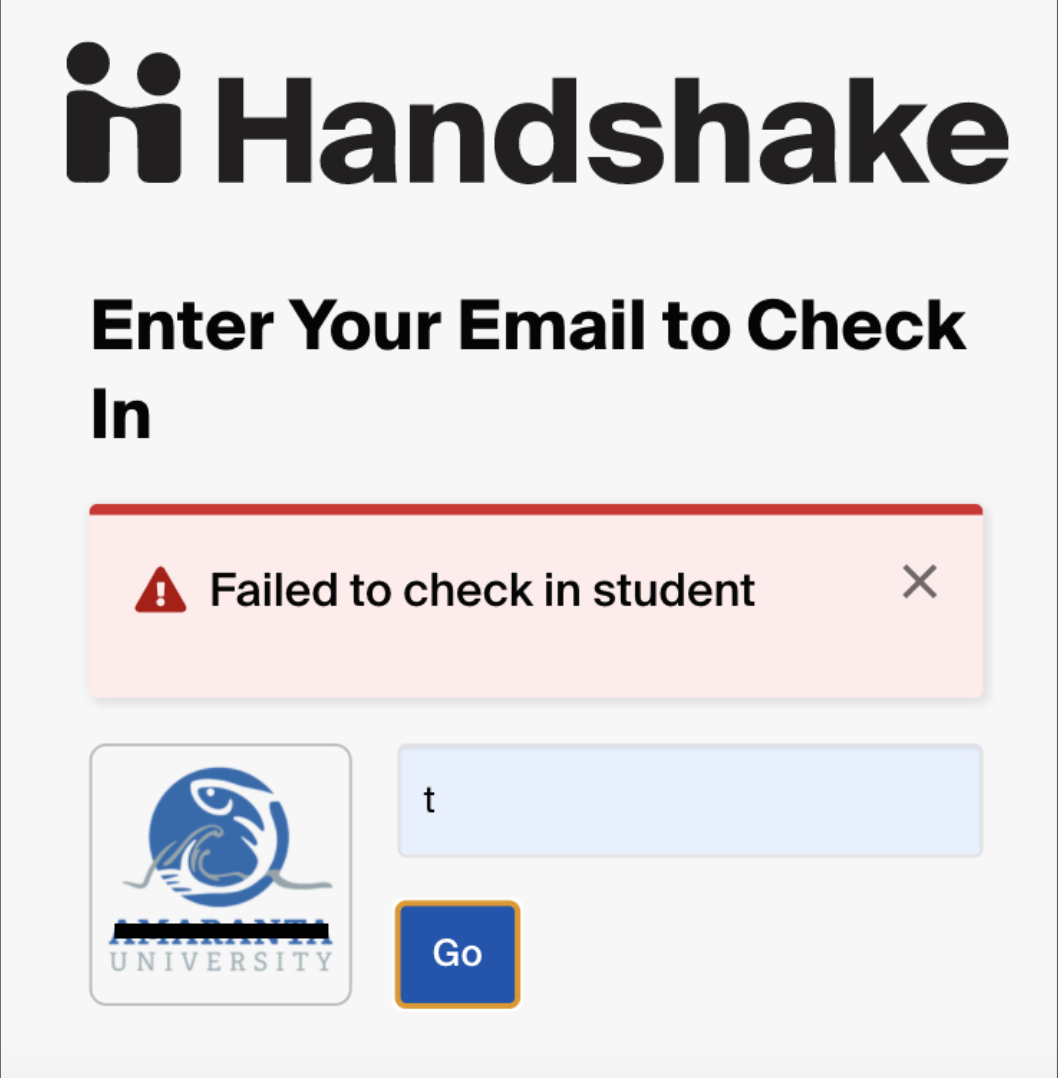 failed_to_checkin_student.png