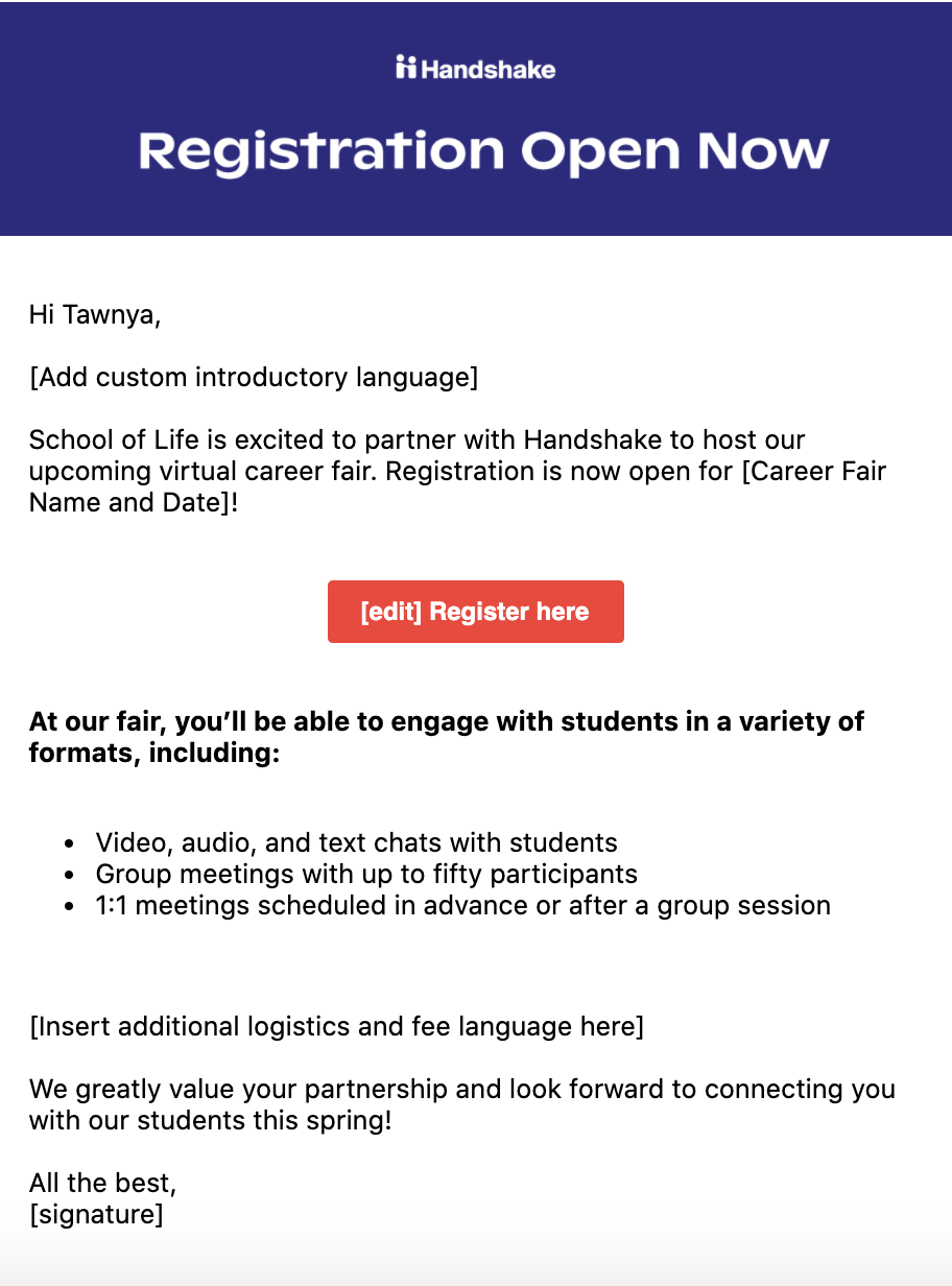 employer_registration_open_now.png