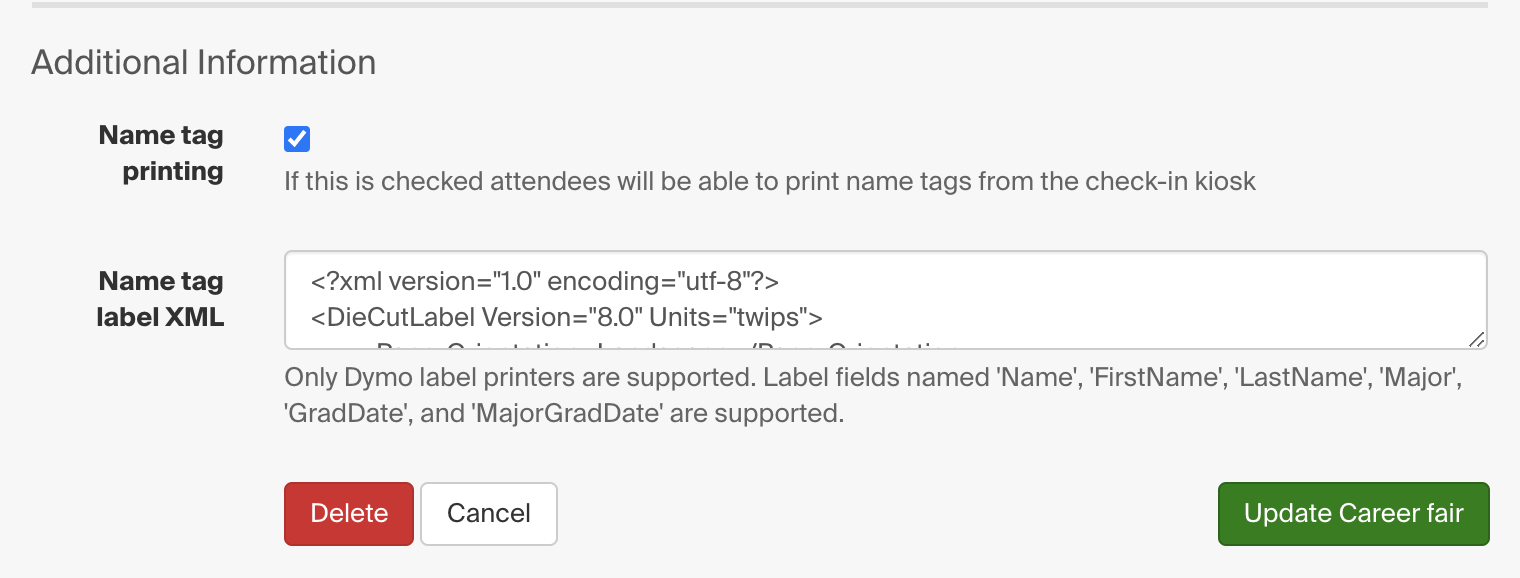 name_tag_printing_checkbox_and_text_field.png