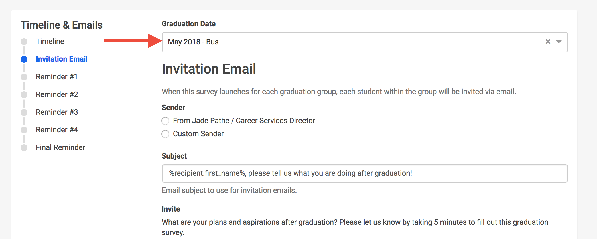Change_the_graduation_group_for_each_one.png