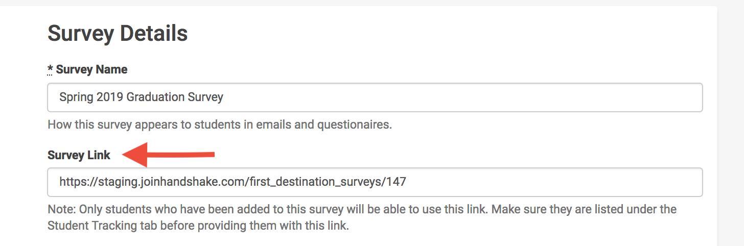 Survey_link.png