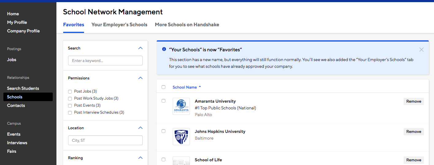 school_network_management_main_page.png