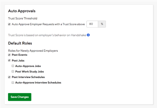 how_to_setup_auto-approval_for_employers.png