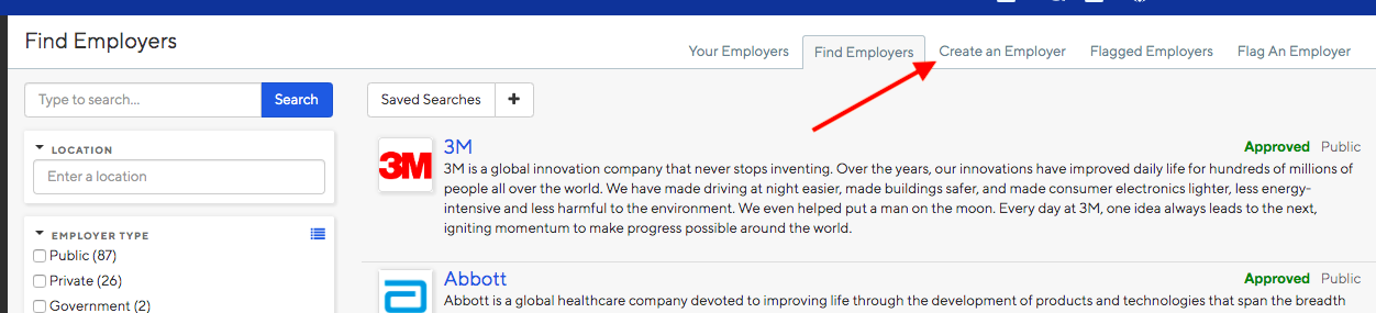 create_employer.png