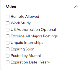 job_search_filters.png