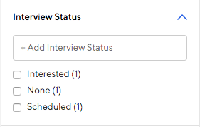 Jobs_Interview_Status_Filter.png