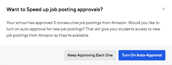 want_to_turn_on_auto_approve.png