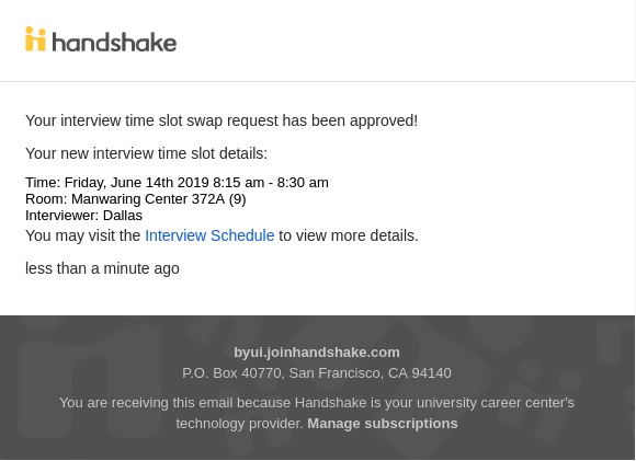 A_request_to_swap_interview_schedule_slots_is_approved.png