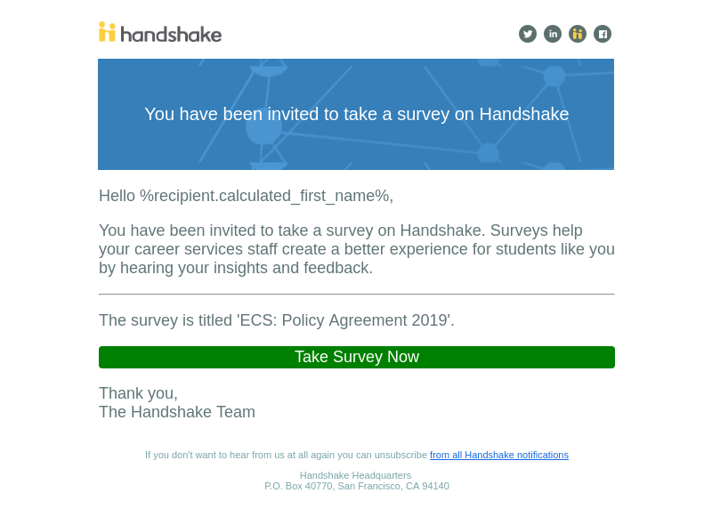 A_survey_is_created.png