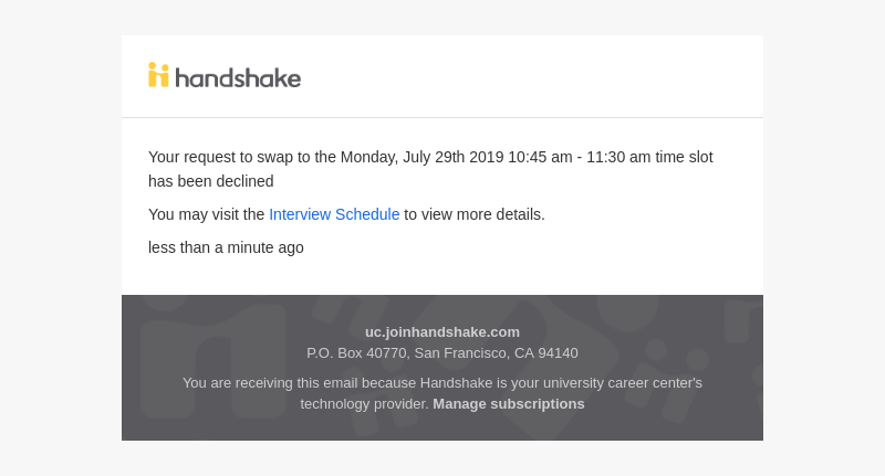 A_request_to_swap_interview_schedule_slots_is_declined.png