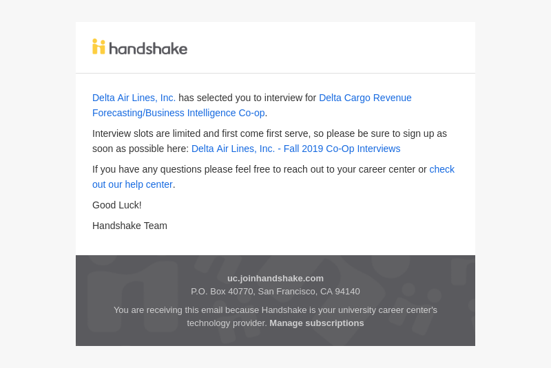 An_employer_wishes_to_notify_me_that_I_was_selected_for_an_interview.png