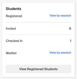 student_registrations.png
