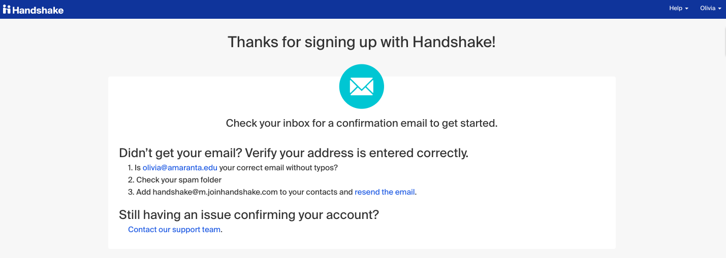 confirmation_email.png