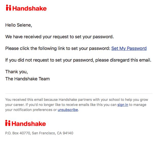set_password.png