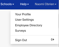 employer_user_settings.png