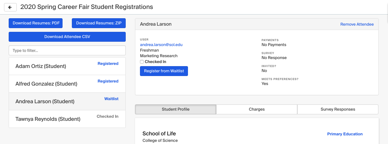 student_registration_list.png