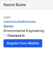 register_from_waitlist.png