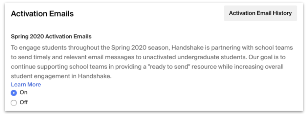 2020-01-17_Spring_2020_Activation_Campaign_Toggle_dropshadow.png
