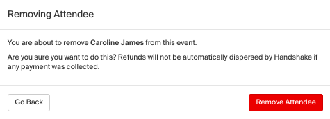 event_removal_confirmation.png