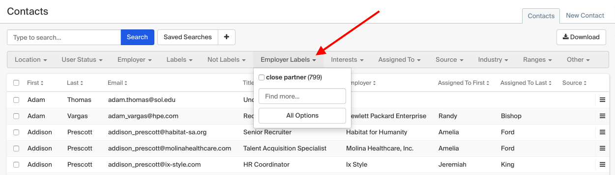 employer_label_contact_filter.png