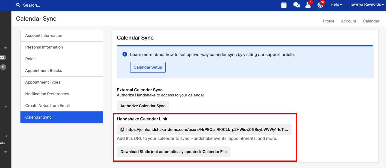calendar_export.png