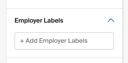 employer_labels.png