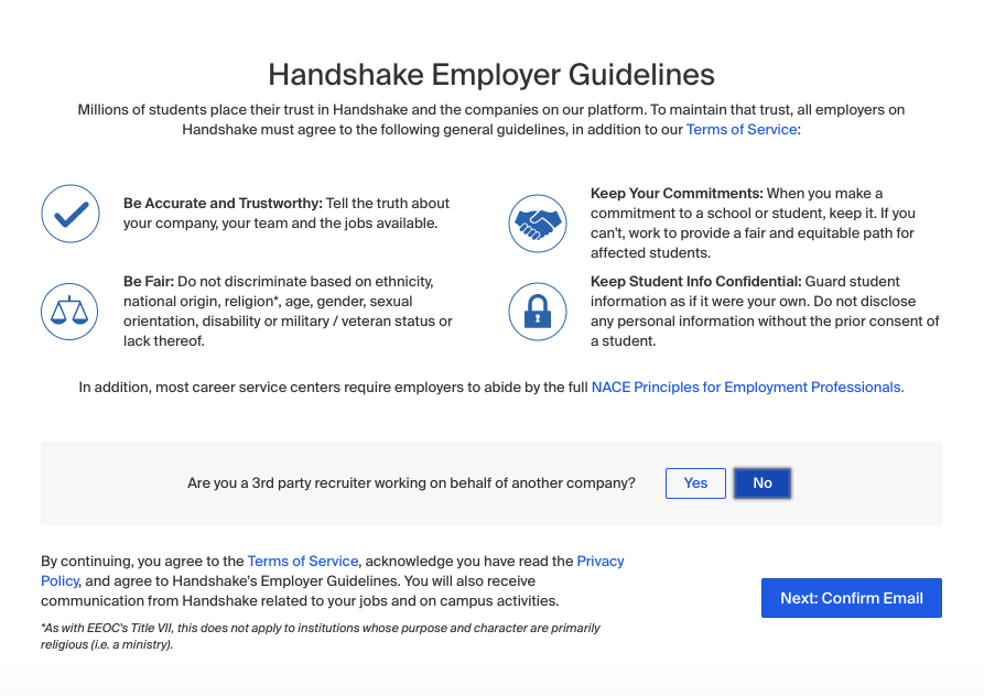 agree_to_employer_guidelines.png