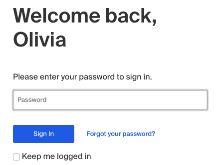 forgot_your_password.png