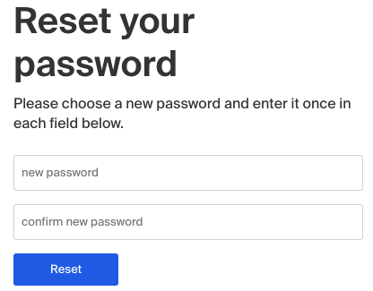 enter_new_password.png