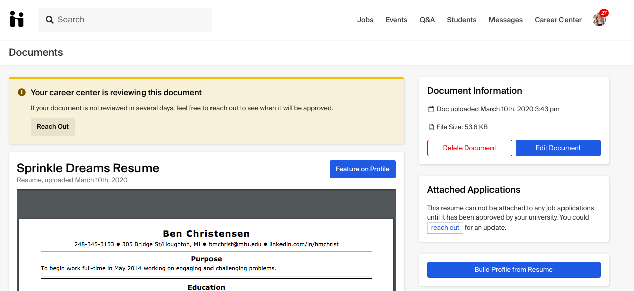 pending_resume.png