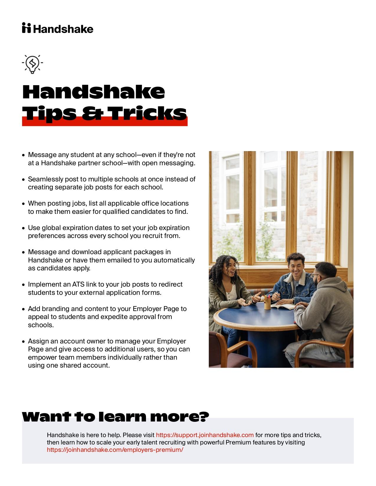 Handshake101.jpg
