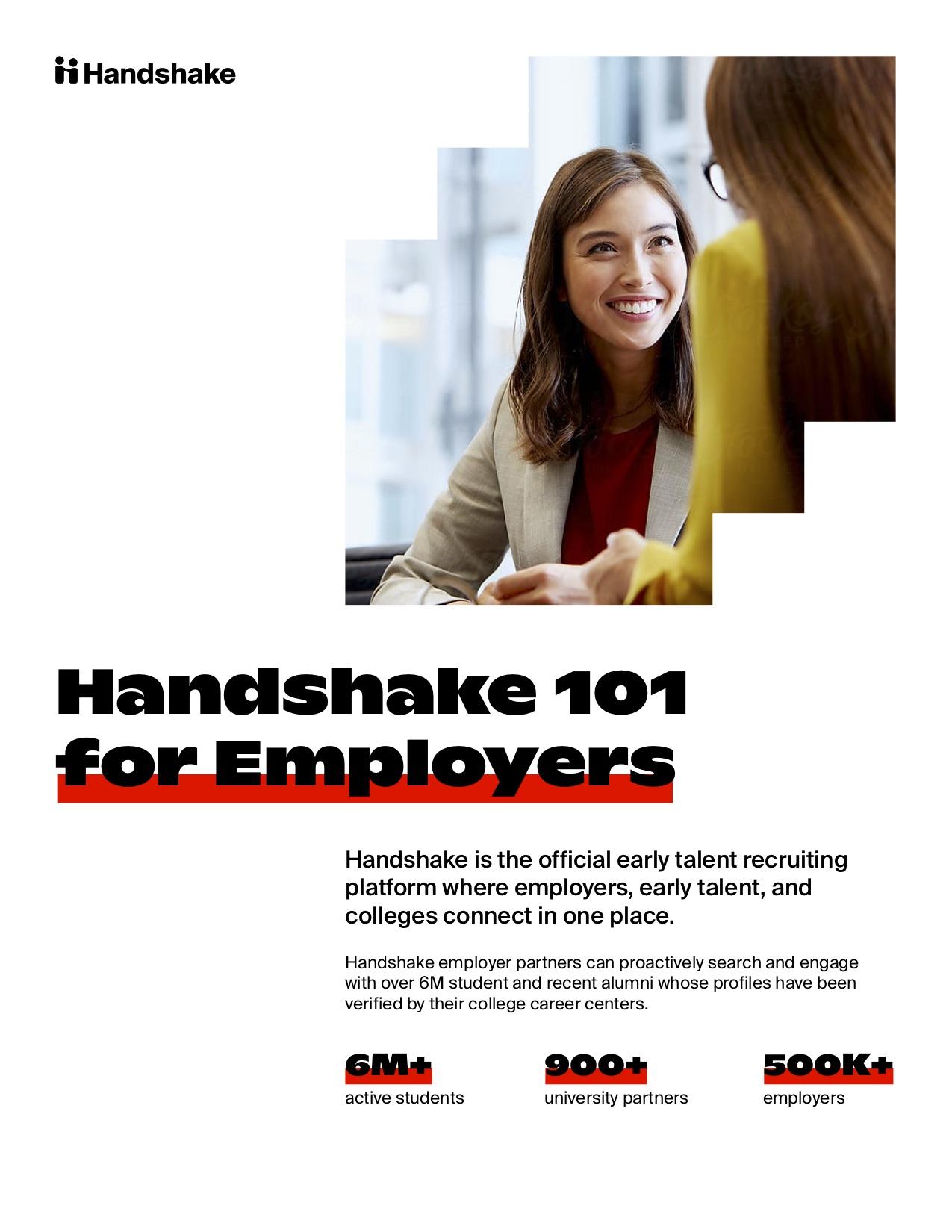 Handshake101pg1.jpg
