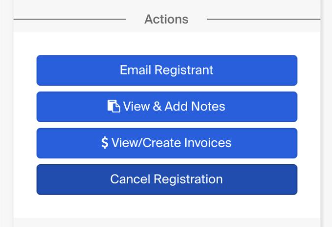 cancel_registration.png
