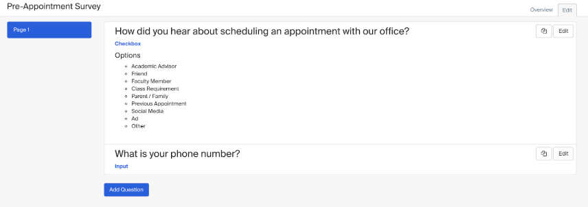 pre-appointment_survey.png