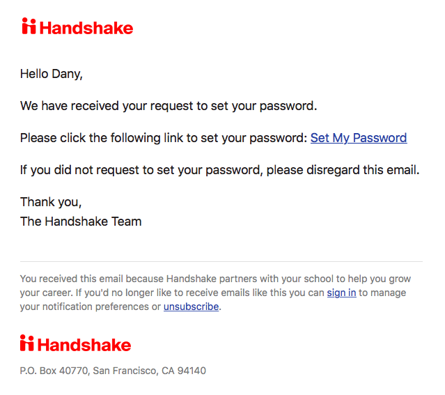 set_my_password.png