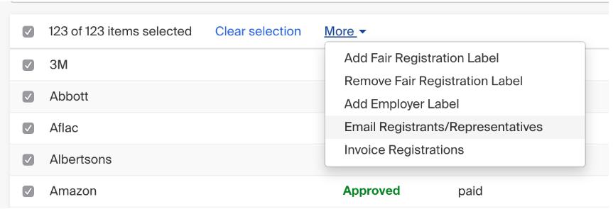 email_registrants.png