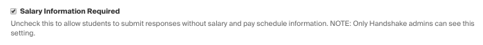 salary_info_required.png