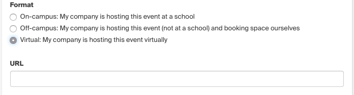 event_format_and_url.png