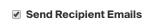 send_recipient_emails.png