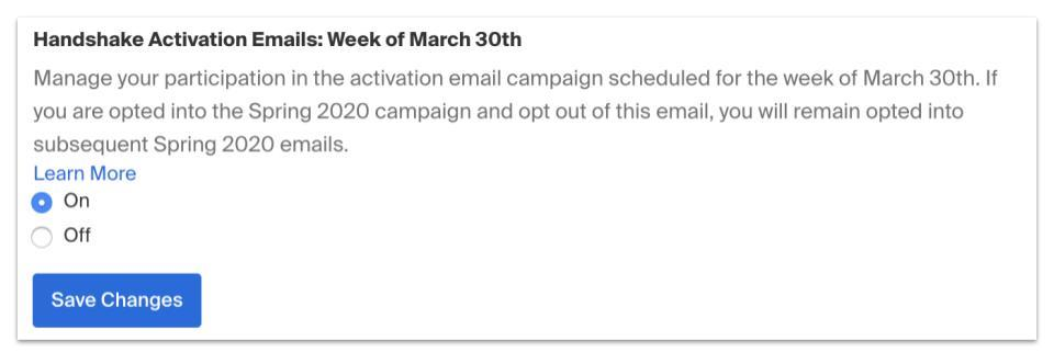 2020-03-30_Activation_Email_Campaign_Toggle.jpg