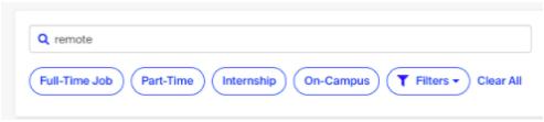 remote_job_search.png