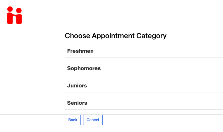 choose_appt_category.png