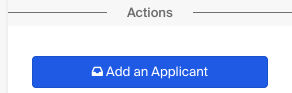 add_an_applicant.png